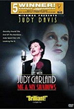 Life with Judy Garland: Me and My Shadows SE