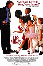 Watch Life with Mikey