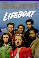 Watch Lifeboat