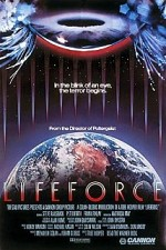 Watch Lifeforce