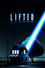 Watch Lifted