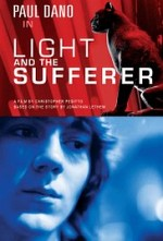 Watch Light and the Sufferer