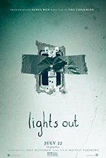 Watch Lights Out