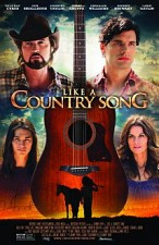Watch Like a Country Song