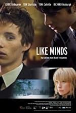 Watch Like Minds