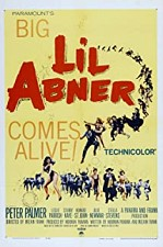 Watch Li'l Abner