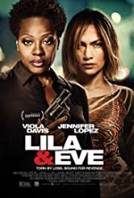 Watch Lila & Eve