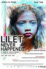 Watch Lilet Never Happened