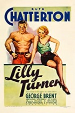 Watch Lilly Turner