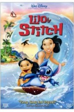 Watch Lilo & Stitch