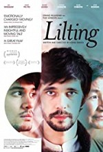 Watch Lilting