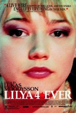 Watch Lilya 4-Ever