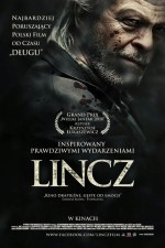 Watch Lincz