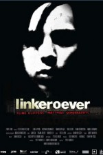 Watch Linkeroever
