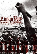 Watch Linkin Park: Live in Texas