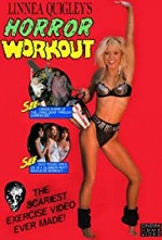 Watch Linnea Quigley's Horror Workout