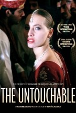 Watch L'intouchable