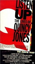 Watch Listen Up: The Lives of Quincy Jones