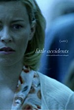 Watch Little Accidents