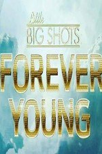Little Big Shots: Forever Young S01E01