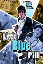 Watch Little Blue Pill