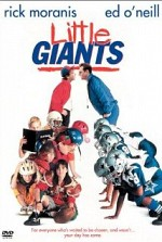Watch Little Giants
