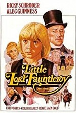 Watch Little Lord Fauntleroy