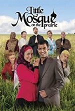 Watch Little Mosque on the Prairie