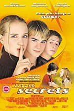 Watch Little Secrets