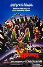 Watch Little Shop of Horrors