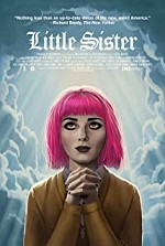 Watch Little Sister