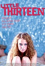 Watch Little Thirteen