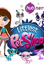 Littlest Pet Shop SE