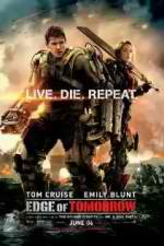 Watch Live Die Repeat: Edge of Tomorrow