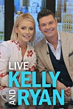 Live with Kelly and Ryan SE