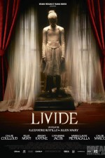 Watch Livide