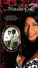 Watch Livin' for Love: The Natalie Cole Story