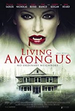 Watch Living Among Us