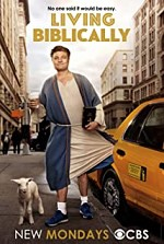 Living Biblically SE