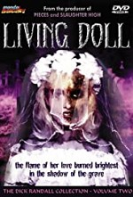 Watch Living Doll