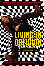 Watch Living in Oblivion