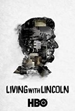 Watch Living with Lincoln