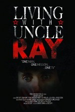 Watch Living with Uncle Ray
