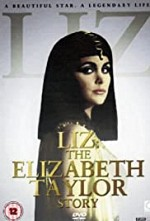 Watch Liz: The Elizabeth Taylor Story