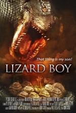 Watch Lizard Boy