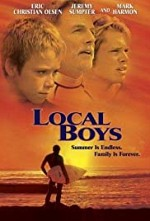 Watch Local Boys