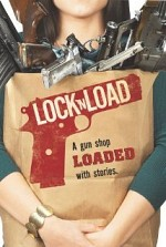 Watch Lock 'n' Load
