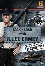Watch Lock 'N Load with R. Lee Ermey