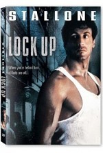 Watch Lock Up