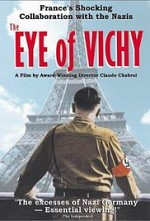 Watch L'oeil de Vichy